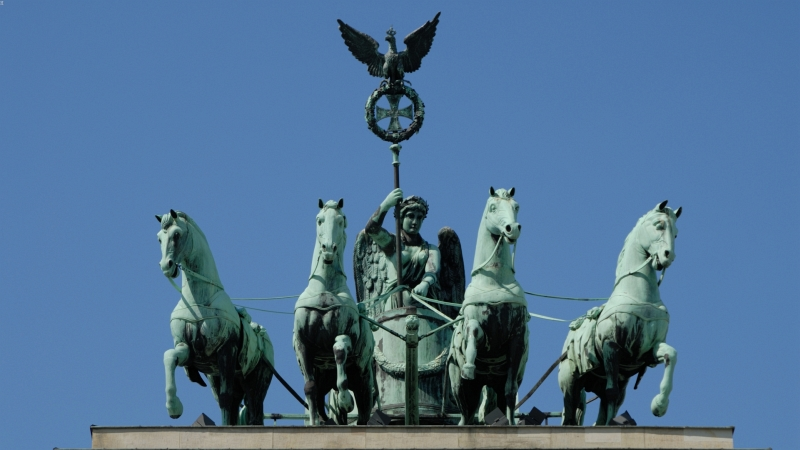 berlin2007-049.JPG