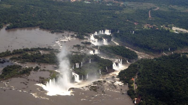 brasilien2007-0115.jpg