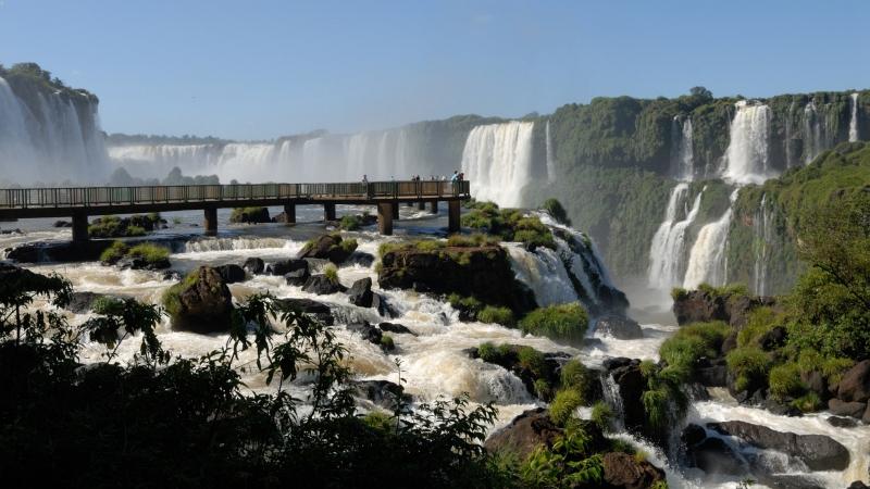 brasilien2007-0129.jpg