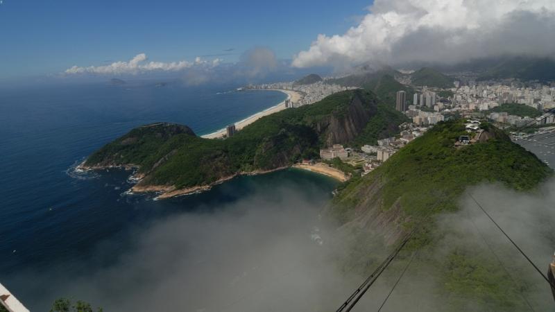 brasilien2007-0193.jpg