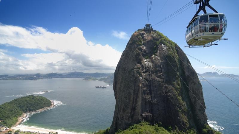 brasilien2007-0202.jpg