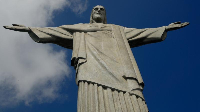 brasilien2007-0245.jpg