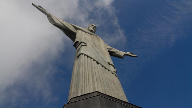 brasilien2007-0250.jpg