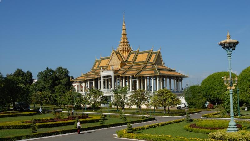 kambodscha2006-023.jpg