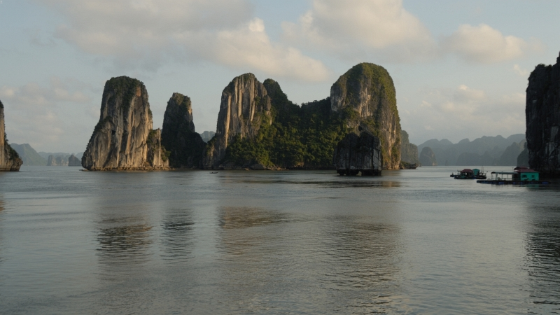 vietnam2006-088.jpg