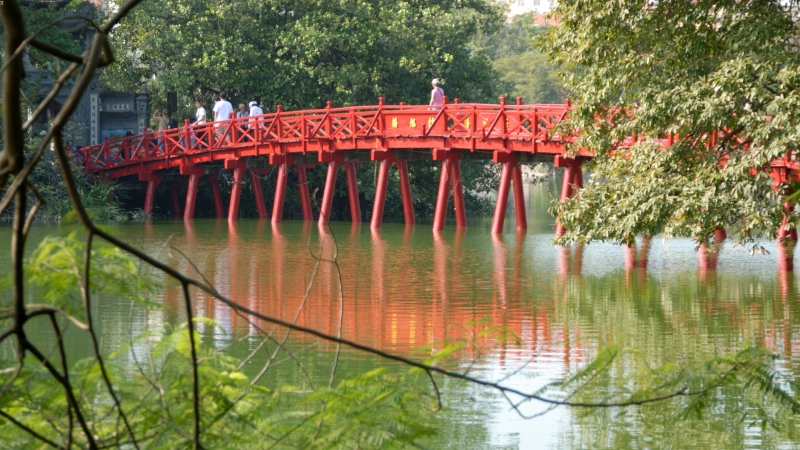 vietnam2006-125.jpg