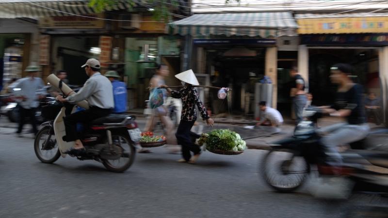 vietnam2006-140.jpg