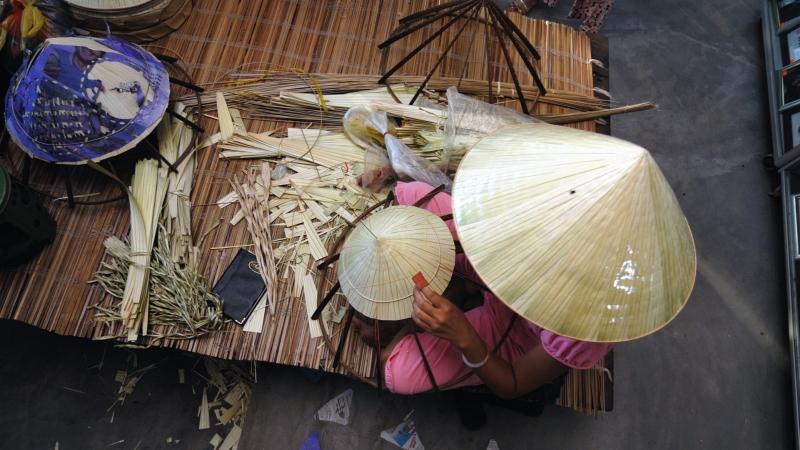 vietnam2006-204.jpg