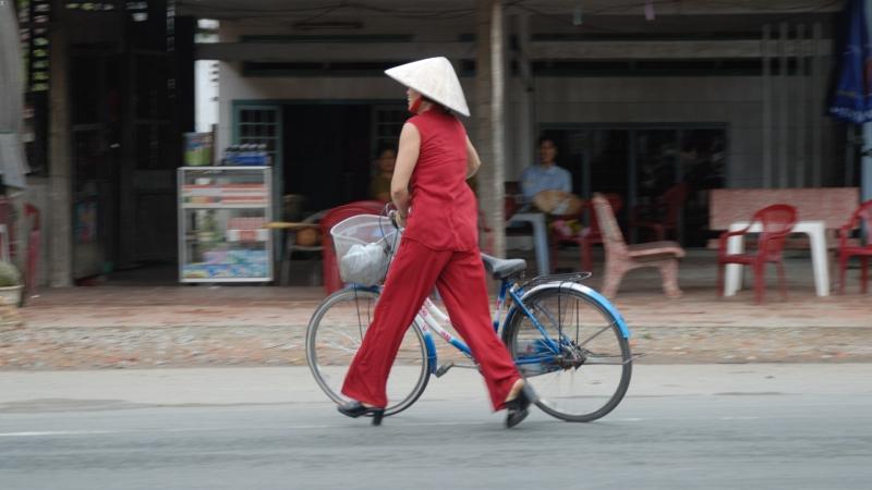 vietnam2006-475.jpg