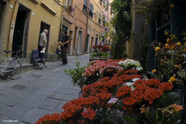 it2006-115__cinque_terre,_italien_2006_portovenere.jpg