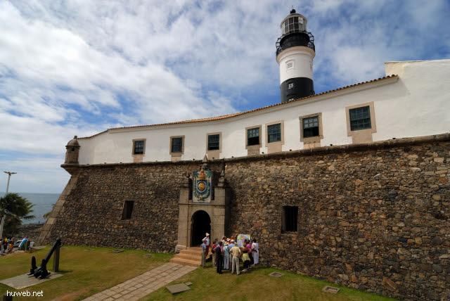 1.001_farol_da_barra_leuchtturm_salvador_da_bahia.jpg