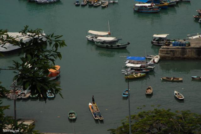 1.013_Salvador_da_Bahia_Jacht-Hafen_.jpg
