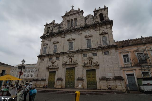 1.026_Terreiro_de_Jesus,_Catedral_Basilica_1672,_Salvador_da_Bahia_Oberstadt_.jpg