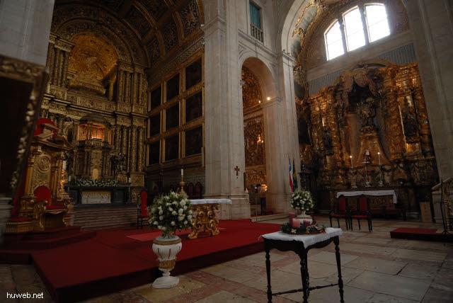 1.028_Catedral_Basilica_1672,_Hauptaltar_(von_13),_Salvador_da_Bahia_Oberstadt_.jpg