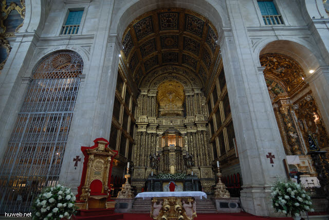 1.029_Catedral_Basilica_1672,_Hauptaltar,_Salvador_da_Bahia_Oberstadt_.jpg