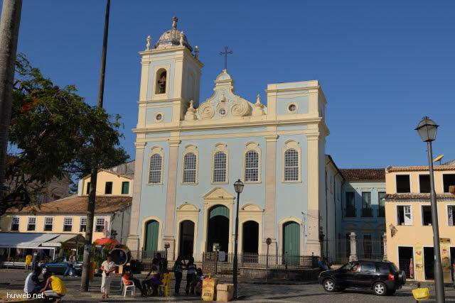 1.039_Terreio_de_Jesus,_San_Pedro_dos_Clerigos_(18.Jh.),_Salvador_da_Bahia_Oberstadt_.jpg