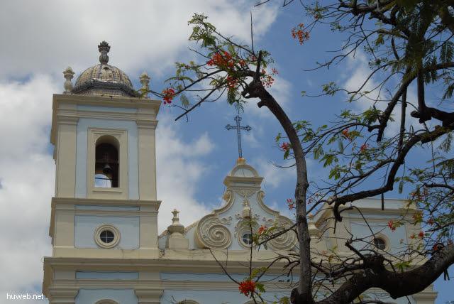 1.040_Terreio_de_Jesus,_San_Pedro_dos_Clerigos_(18.Jh.),_Salvador_da_Bahia_Oberstadt_.jpg