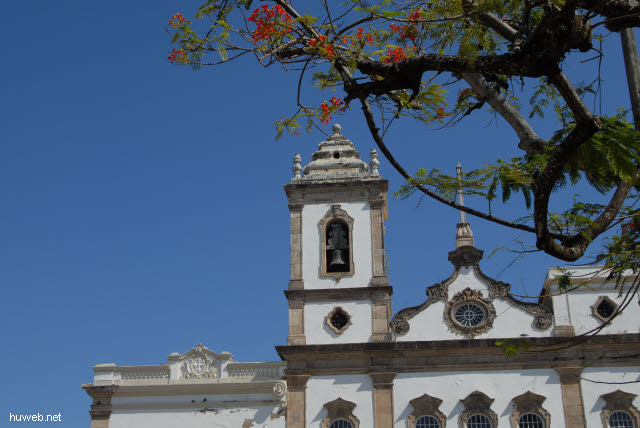 1.042_Igreja_de_Sao_Domingos_18Jh.,_Detail,_Salvador_da_Bahia_Oberstadt_.jpg