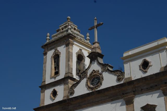 1.043_Igreja_de_Sao_Domingos_18Jh.,_Detail,_Salvador_da_Bahia_Oberstadt_.jpg