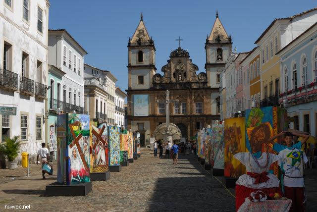 1.046_Igreja_de_Sao_Francisco,_1798,_Salvador_da_Bahia_Oberstadt_.jpg