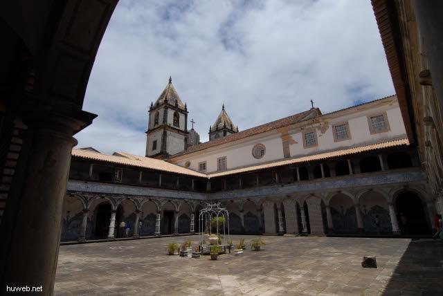 1.053_Igreja_de_Sao_Francisco,_Kreuzgang_(37_Bilder,_18Jh.,_Azulejos),_Salvador_da_Bahia_Oberstadt_.jpg