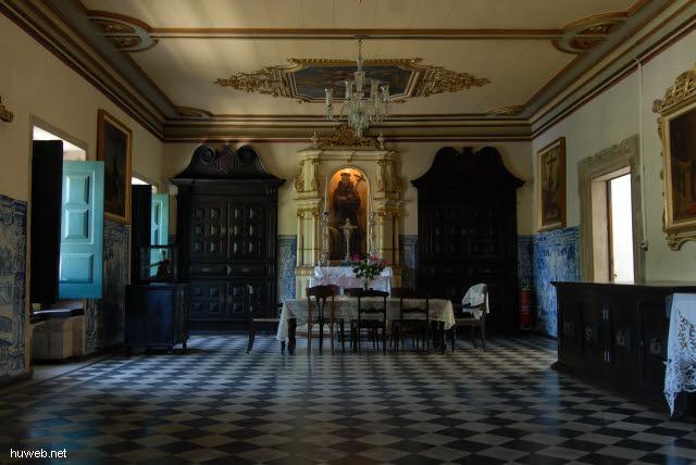 1.061_Kirche_des_Laien_Ordens_der_Franziskaner,_Museum,_Salvador_da_Bahia_Oberstadt_.jpg