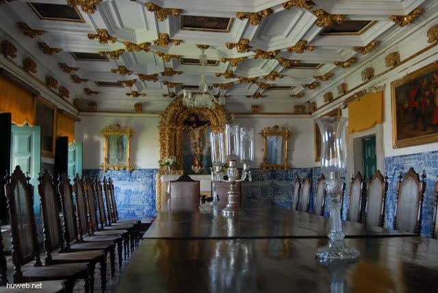 1.062_Kirche_des_Laien_Ordens_der_Franziskaner,_Museum,_Salvador_da_Bahia_Oberstadt_.jpg