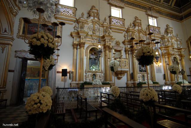 1.063_Kirche_des_Laien_Ordens_der_Franziskaner,_Hauptschiff,_Salvador_da_Bahia_Oberstadt_.jpg