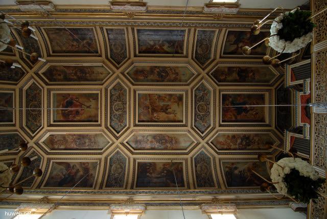 1.067_Kirche_des_Laien_Ordens_der_Franziskaner,_Deckenmalerei,_Salvador_da_Bahia_Oberstadt_.jpg