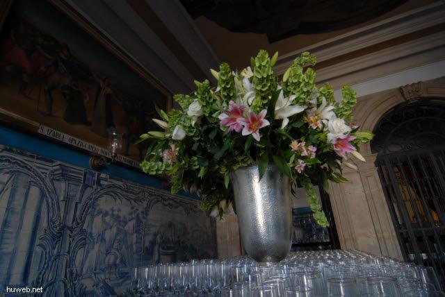 1.071_Kirche_des_Laien_Ordens_der_Franziskaner,_Hochzeitsempfang,_Salvador_da_Bahia_.jpg