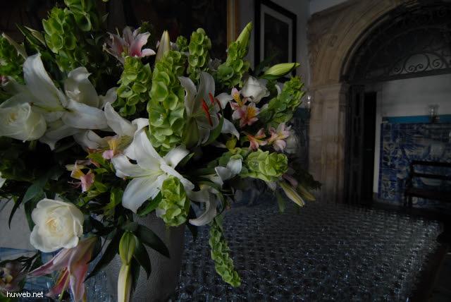 1.072_Kirche_des_Laien_Ordens_der_Franziskaner,_Hochzeitsempfang,_Salvador_da_Bahia_.jpg