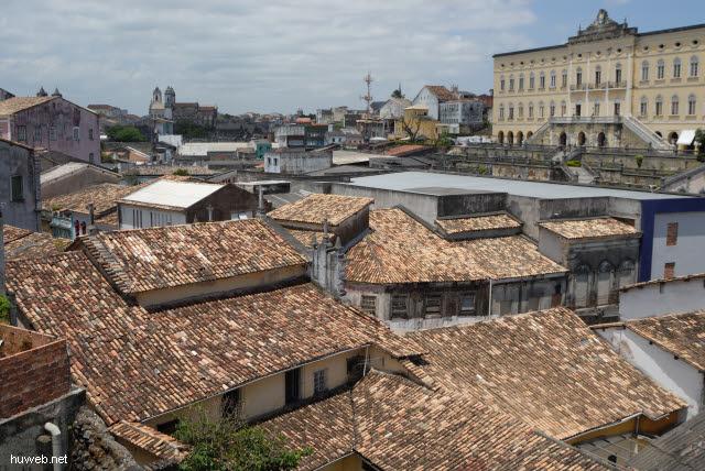1.074_Salvador_da_Bahia_.jpg