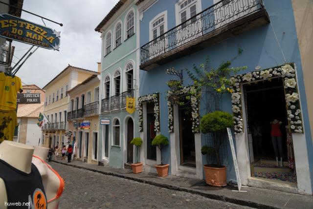 1.078_Salvador_da_Bahia,_Gasse_.jpg