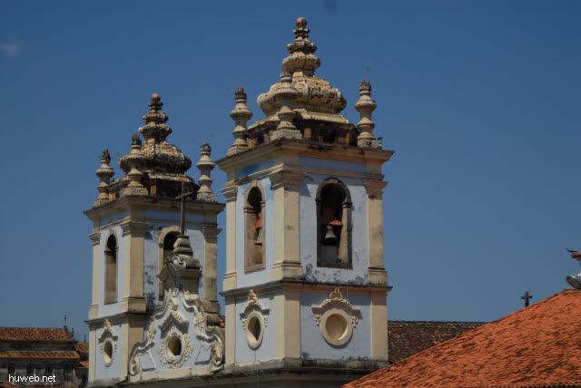 1.086_Sklavenkirche_Detail,_Salvador_da_Bahia_.jpg