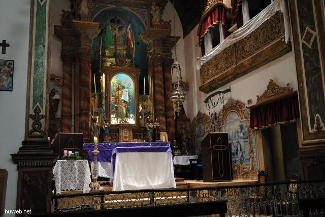 1.087_Nossa_Senhora_do_Rosario_dos_Pretos_(Sklavenkirche),_18.Jh.,_Salvador_da_Bahia_.jpg