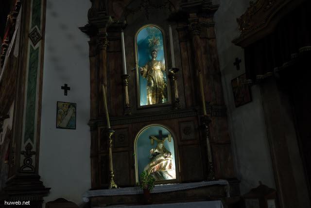 1.088_Nossa_Senhora_do_Rosario_dos_Pretos_(Sklavenkirche),_18.Jh.,_Salvador_da_Bahia_.jpg