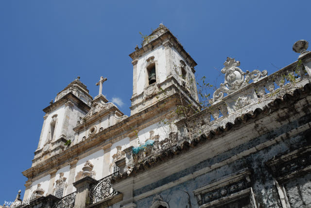 1.091_Karmeliter_Ordenskirche,_Salvador_da_Bahia_.jpg