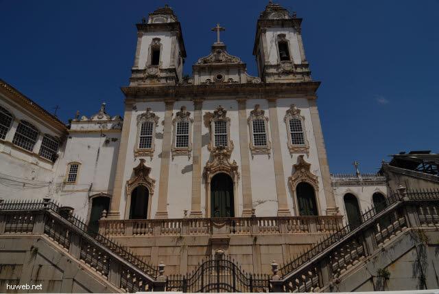 1.092_Karmeliter_Ordenskirche,_Salvador_da_Bahia_.jpg