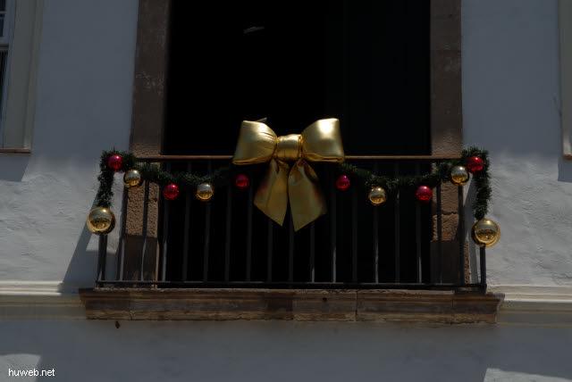1.095_Hotel_Convento_do_Carmo_bei_der_Karmeliter_Klosterkirche,_Salvador_da_Bahia_.jpg
