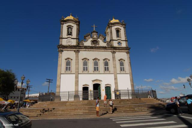 1.099_Wallfahrtskirche_Nosso_Senhor_do_Bonfim,_18.Jh.,_Salvador_da_Bahia_.jpg