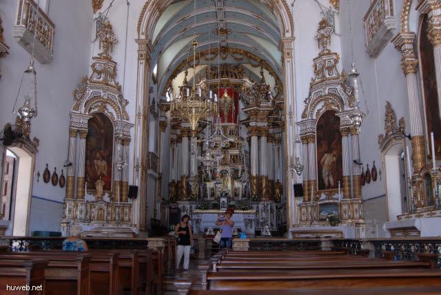 1.100_Wallfahrtskirche_Nosso_Senhor_do_Bonfim,_18.Jh.,_Salvador_da_Bahia_.jpg