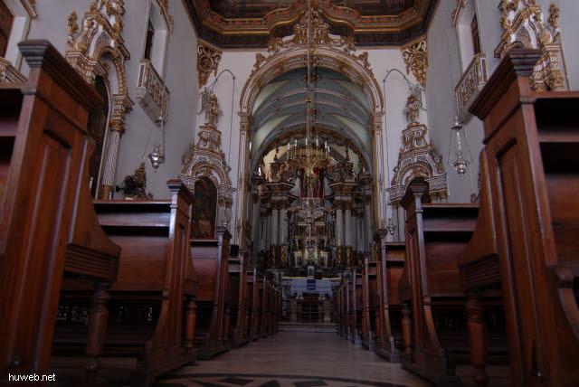 1.101_Wallfahrtskirche_Nosso_Senhor_do_Bonfim,_18.Jh.,_Salvador_da_Bahia_.jpg