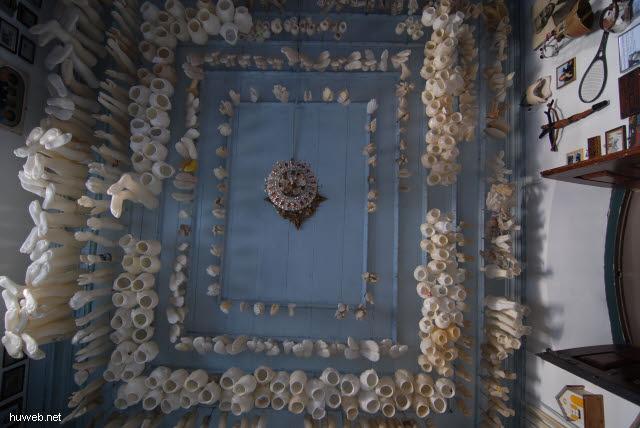 1.102_Wallfahrtskirche_Nosso_Senhor_do_Bonfim,_Votivgaben,_Salvador_da_Bahia_.jpg