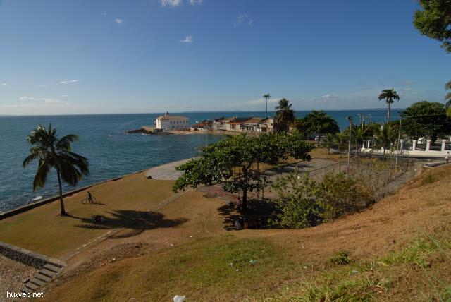 1.106_Festung_Santa_Maria_b,_17.Jht.,_Salvador_da_Bahia_.jpg