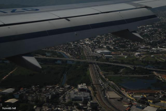 1.112_Anflug_auf_Rio_de_Janeiro_.jpg