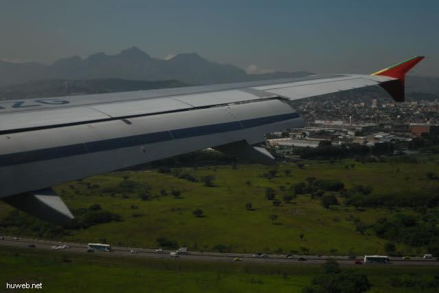 1.113_Anflug_auf_Rio_de_Janeiro_.jpg