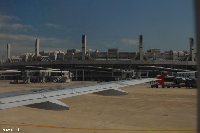 1.114_Flughafen_Rio_de_Janeiro_.jpg