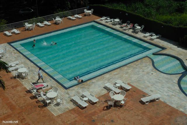 1.117_Pool_im_Hotel_Falls_Galli,_Iguacu_.jpg