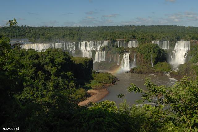 1.119_Iguacu_Nationalpark_Brasilien_.jpg
