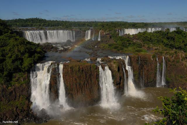 1.122_Iguacu_Nationalpark_Brasilien,_.jpg